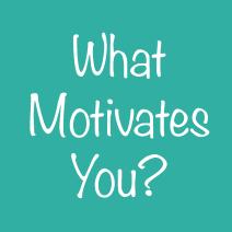 motivate copy