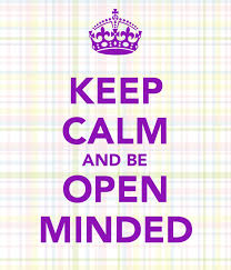 Being Open-Minded | Lesson Plans For Life