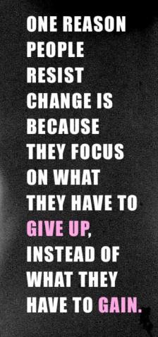 change 1
