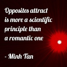 opposites-attract-quote-minh-tan-halifax