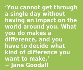 jane_goodall_quote2