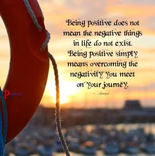 optimism 3